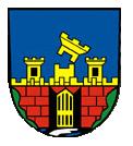 http://www.tynec.cz/